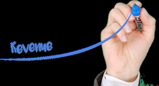 Snadná cesta k podnikatelskému úvěru