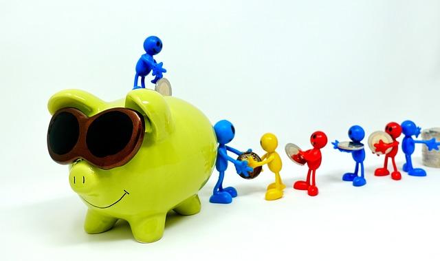 Nebankovní hypotéka se vašim potřebám pružně přizpůsobí