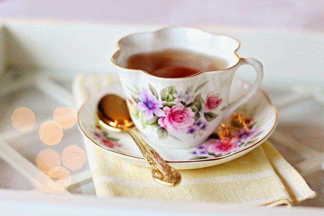 šálek čaje.jpg